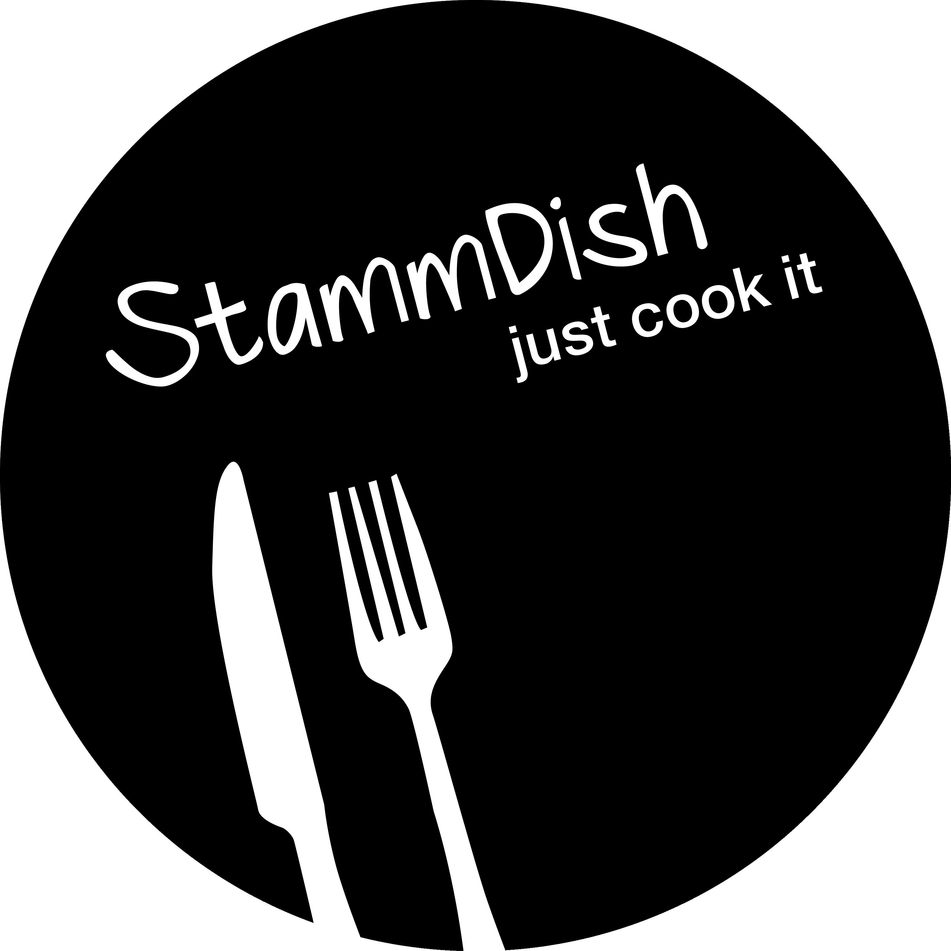 StammDish